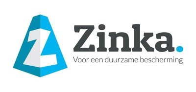 2031 Zinka