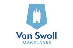 Swoll Makelaars