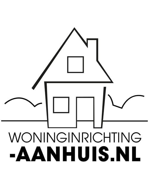 Woninginrichting Aanhuis.nl
